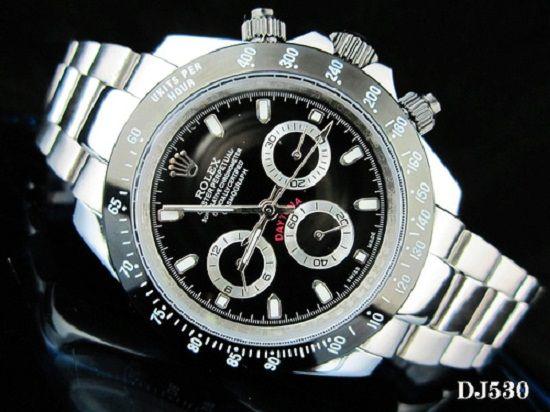 Convenient Buy Online Watches