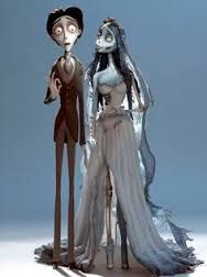 Image result for corpse bride full movie