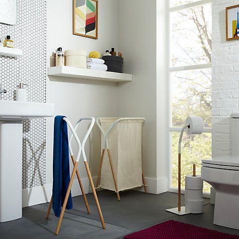 Best Bathroom Ideas Images On Pinterest Bathroom Ideas John