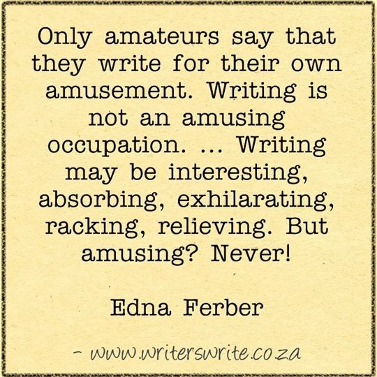 creative writing quotes and sayings Inspirational writing quotes from famous authors ernest hemingway quotes on writing, and creative writing quotes from other famous authors such as mark twain.