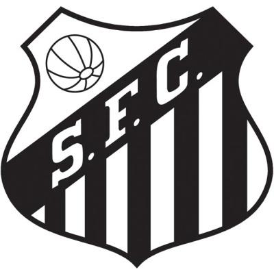 Santos FC - Brazil