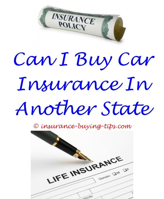 Buying Damaged Cars From Insurance Companies