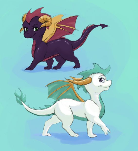 17 Best images about Dragons on Pinterest | Baby dragon ...
