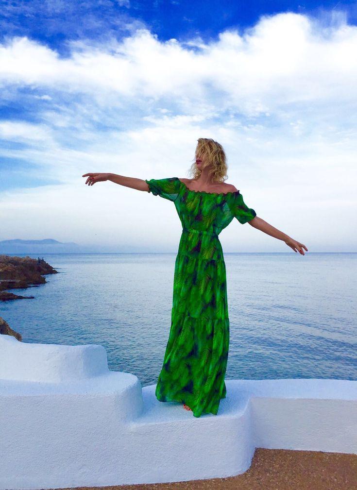 Il modo migliore per iniziare la settimana?  Ripensare al weekend   Oggi vi porto in Costa Azzurra, un luogo meraviglioso dall'atmosfera romantica e artistica!!! #buonlunedì #costaazzurra #lapinellacity #travel #monet #alepaolo #CôtedAzur http://www.lapinella.com/2016/06/20/costa-azzurra-weekend-tra-arte-e-natura/