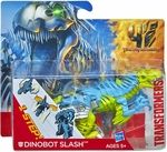 Slash Manufacturer: Hasbro Series: Transformers 4 Age of Extinction Movie Toys