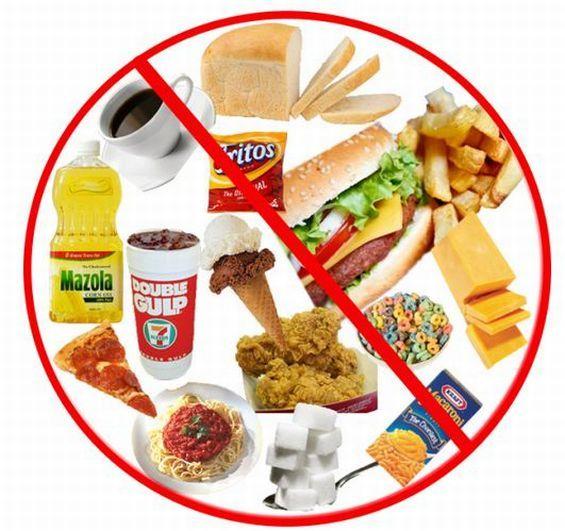 smoking pot causes weight loss