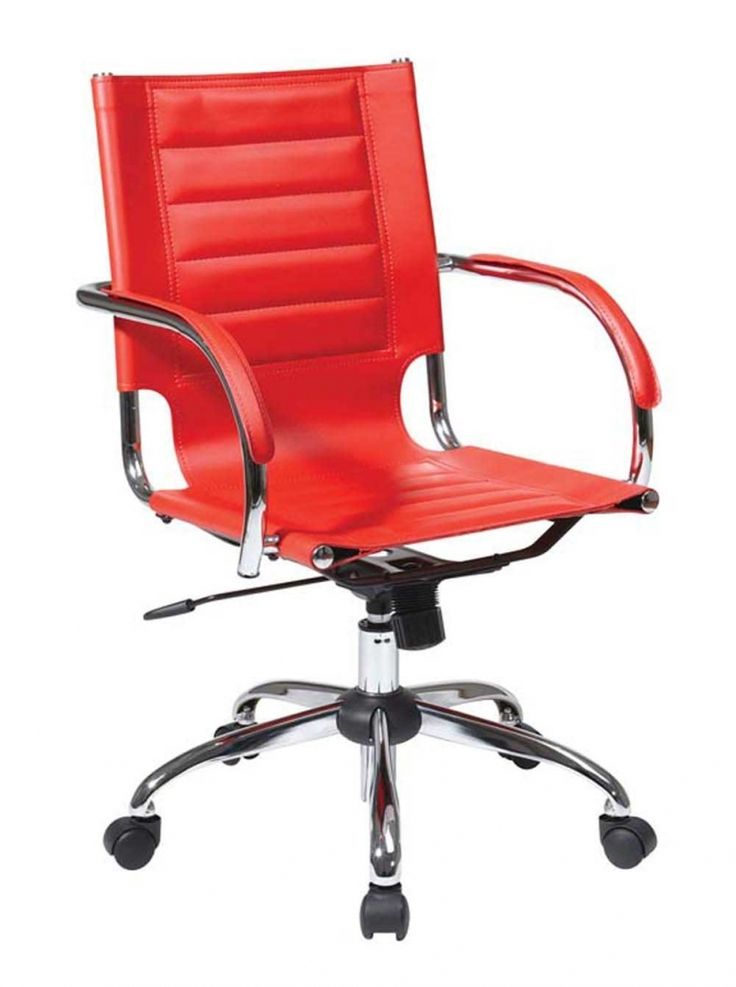 Fantastic Leather Office Chairs furnishings for Home Furniture Ideas from Leather Office Chairs Design Ideas Collections. Find ideas about  #burgundyleatherofficechairexecutive #leatherofficechaircream #leatherofficechairhighback #leatherofficechairwithmassage #leatherofficechairssecondhand and more Check more at http://a1-rated.com/leather-office-chairs/18412