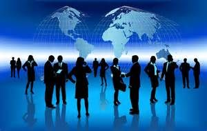 Helping Network Marketers Build their Business! Does your MLM business need more leaders? Fastest way to expand your MLM business. Meet real people looking for business opportunity Get quality MLM leads every day for free. Promote your website and attract new leaders to your team. Talk to network marketing prospects from your country. Advertise to your target audience! TAKE ACTION 2 DAY!  http://wp.me/P7rt11-3O