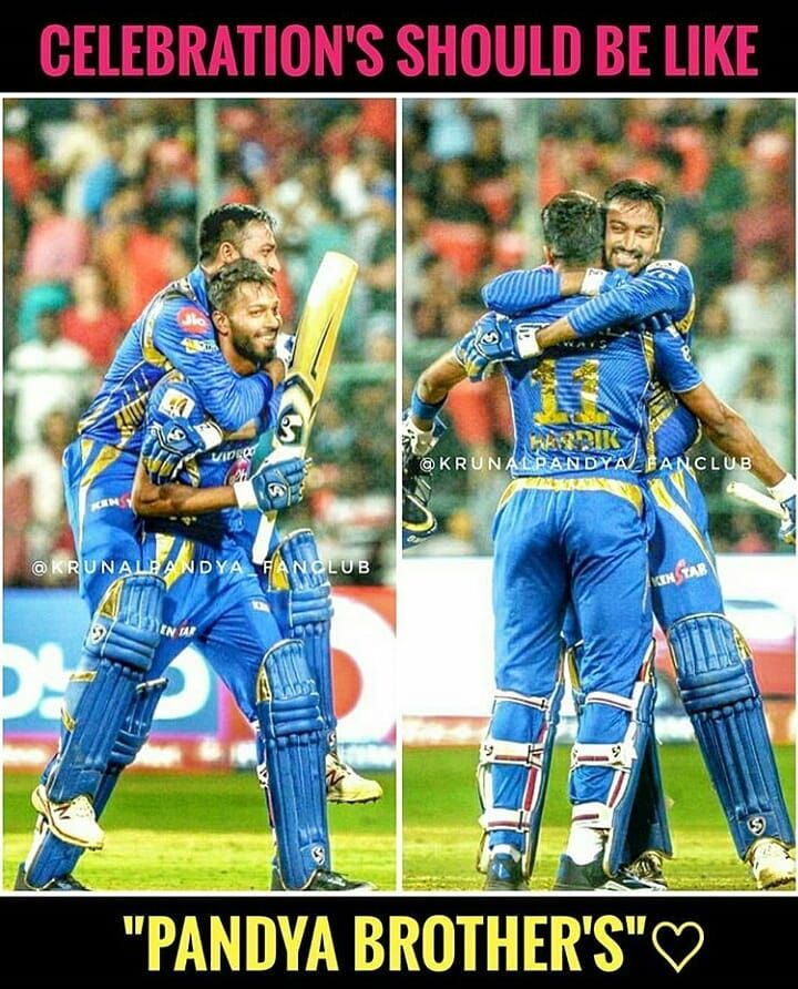 4 645 Likes 15 Comments Hardik Pandya Hardikpandya93 Fanclub On Instagram Hotness Overloaded Follow Hardikpand Cricket Mumbai Indians Fun Sports