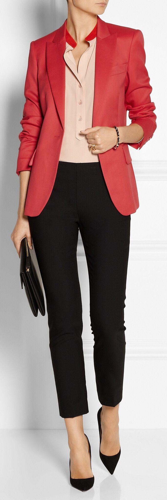 Stella McCartney      http://sulia.com/channel/fashion/f/8a2f1377-1ab6-417b-b2d8-7c88059c7e7c/?source=pin&action=share&btn=small&form_factor=desktop&pinner=125430493
