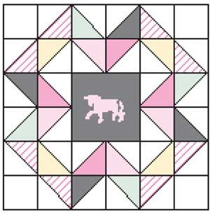 52 best Free Quilt Block Patterns images on Pinterest | Quilt ... : mccalls quilt blocks - Adamdwight.com