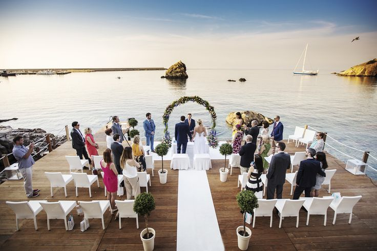 Cefalù, Sicily •Wedding with a beautiful landscape •© www.ninolombardo.it