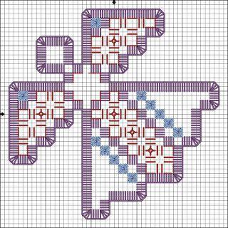2e8941821d17b58408c0f9b4b1f775ec.jpg 320×320 pixels