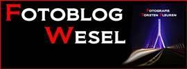 Fotoblog - Wesel