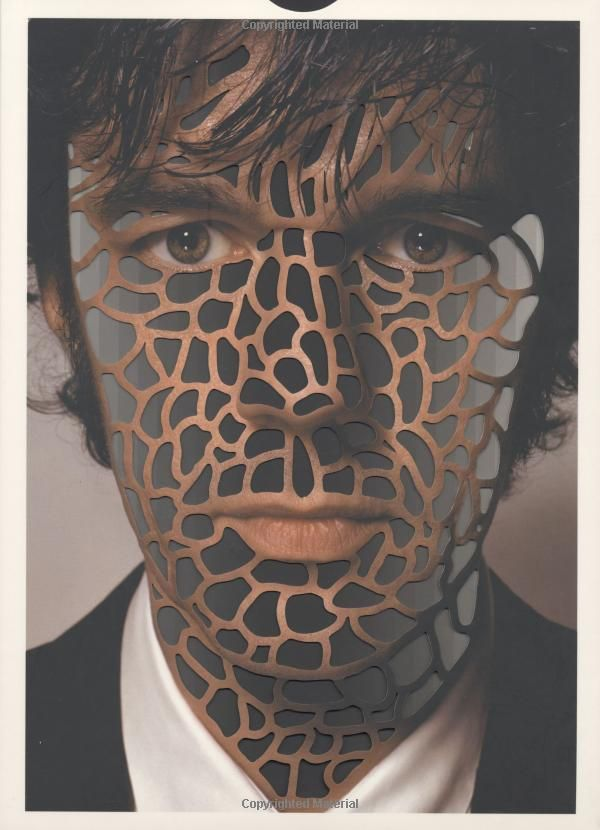 Sagmeister - Things I have learned in my life so far. What a great book. What an interesting man. What lessons to learn.