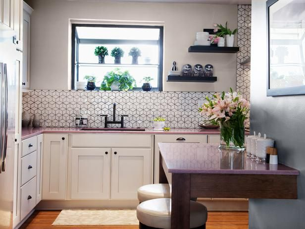 1000+ images about Cerámica en la cocina on Pinterest