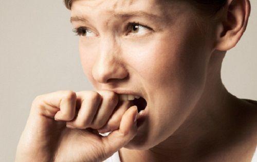 12 remèdes naturels pour lutter contre l'anxiété - Améliore ta Santé                                                                                                                                                                                 Plus