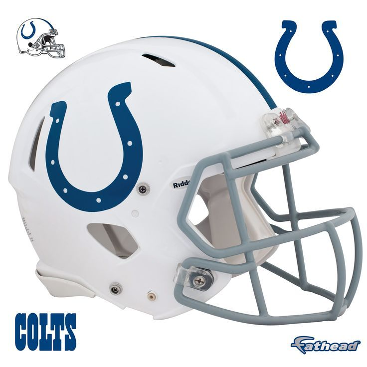 Indianapolis Colts Helmet Nfl Indianapolis Colts Indianapolis Colts Funny Nfl Cheerleaders