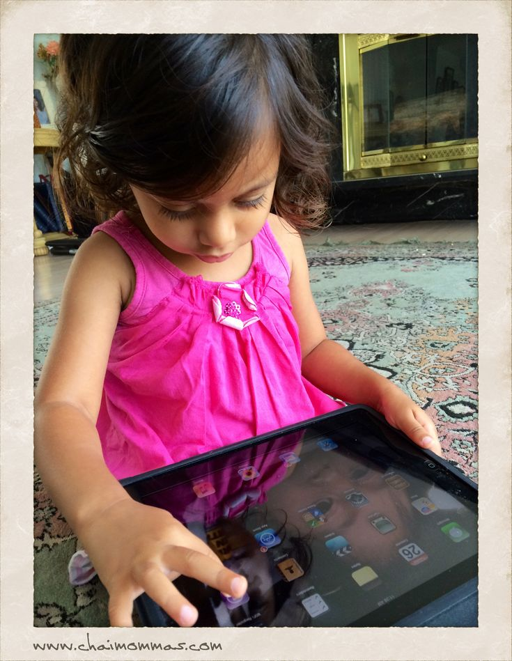 must have apps for plane rides with toddlers