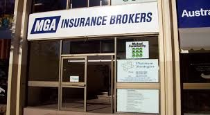 Just like an accountant or lawyer who provides you with professional advice, based on years of training and experience, a qualified broker can do the same with your insurance. Best insurance brokers in Adelaide is the one who will help you to get suitable insurance.        #BestinsurancebrokersinAdelaide