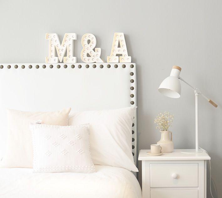 20 best Decorar con luz images on Pinterest Bedroom ideas Channel