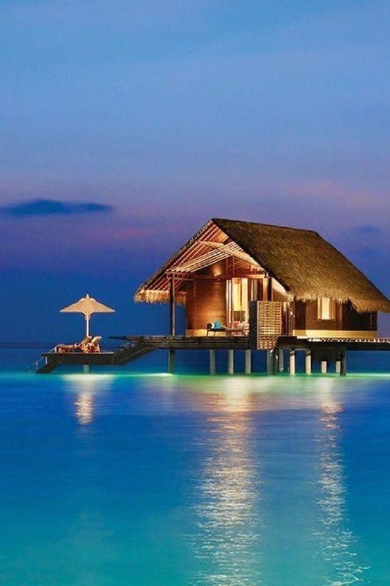 Maldives #MaldivesTravel #VisitMaldives