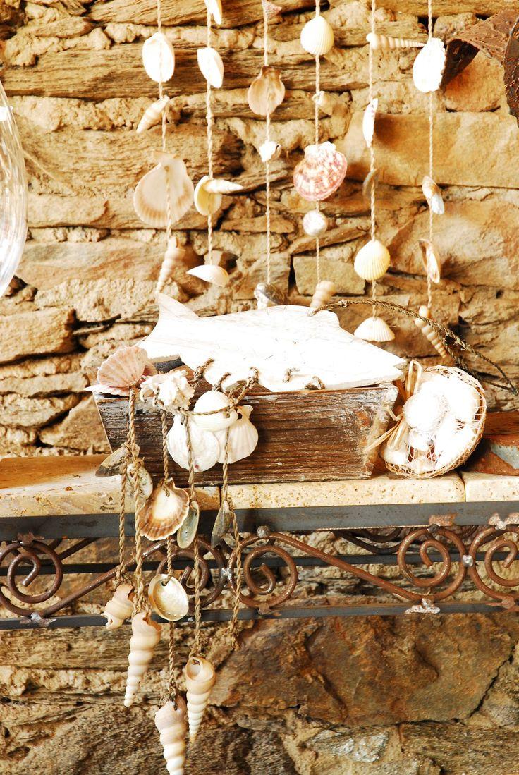 17 best images about rostige gartenhelfer for Edelrost garten