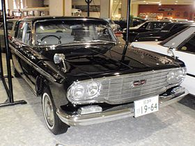 Toyota - Crown Eight 1965.jpg