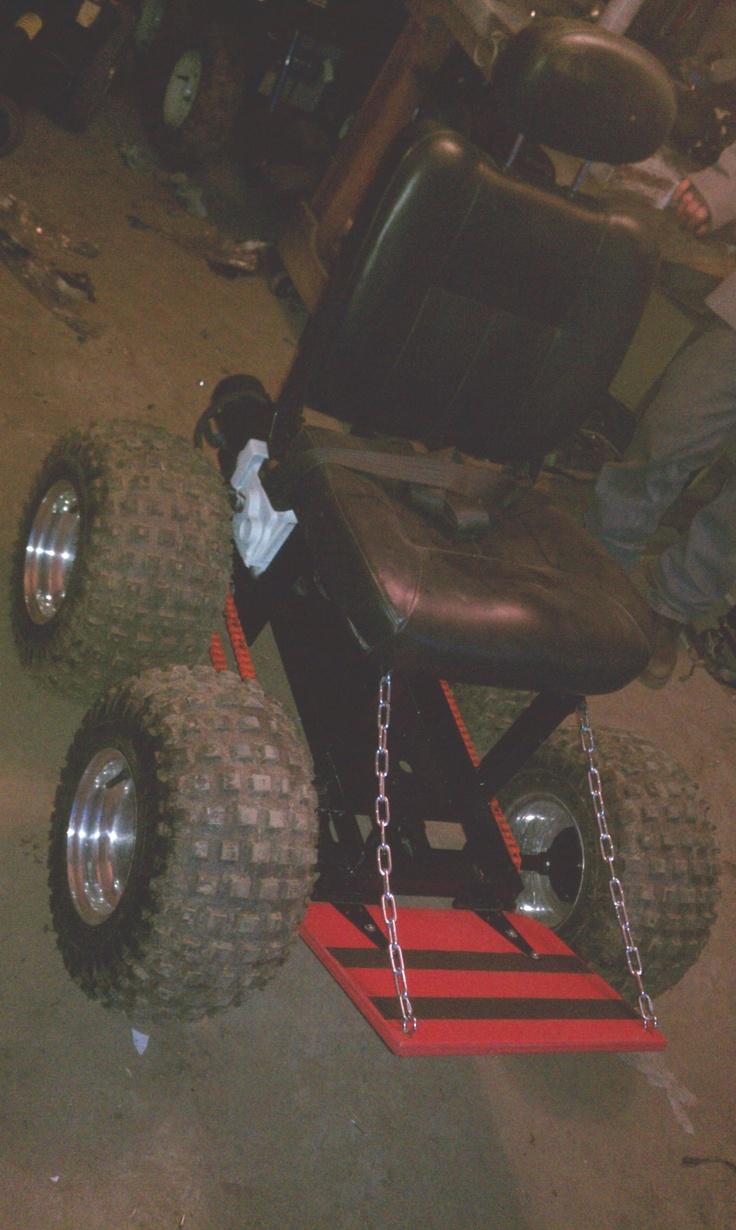4x4 4x4 wheelchair rh 4x4biseiha blogspot com