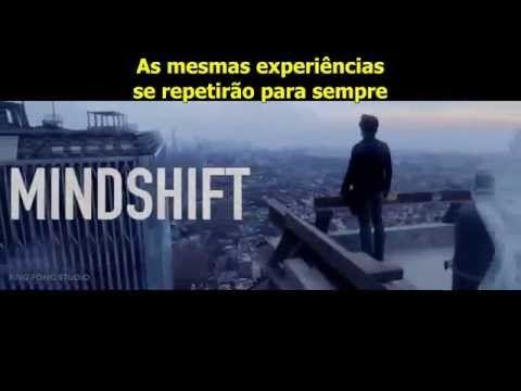 Melhor Vídeo Motivacional de 2015! - YouTube