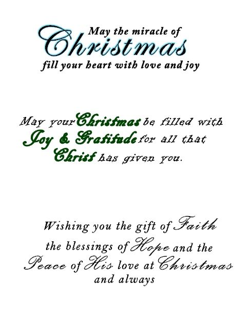 These sentiments are in Studio format only because they are set up to add to a card insert or cover as a Print an Cut file. If you think yo...
