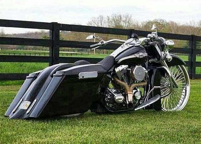 Follow Hd Tourers And Baggers On Instagram Facebook Twitter
