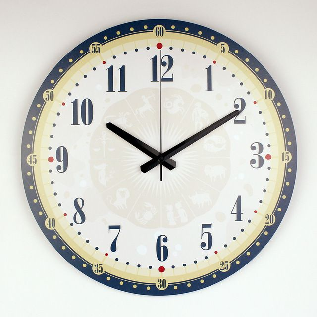 decorative wall clocks best 25 large decorative wall clocks ideas on 30134