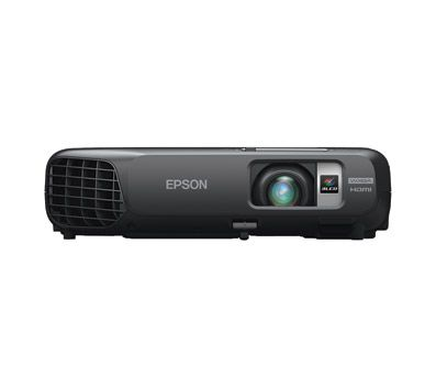 7 best images about projectors on pinterest macbook for Apple wireless projector