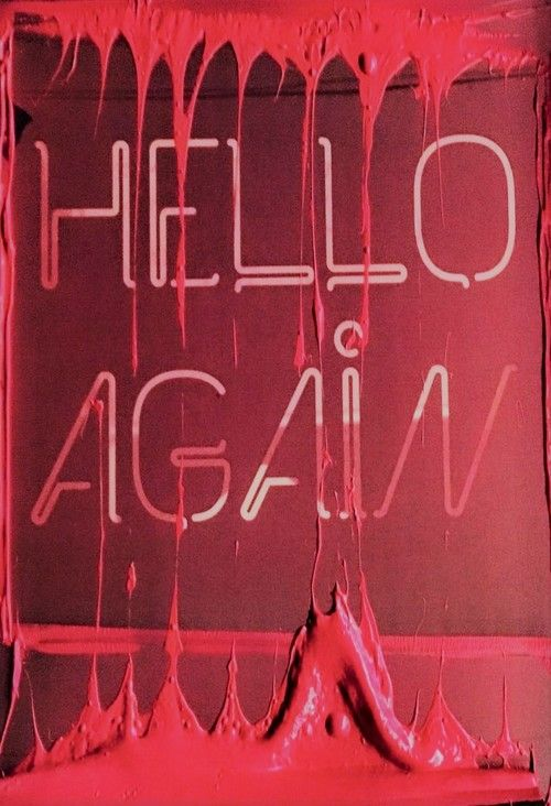 Hello Again Full Movie Online 2017