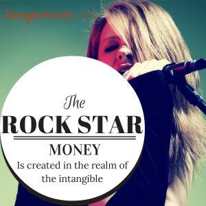 Do you know how to make Rockstar Money? #makingmoney #womeninbiz #femininewealth http://energisewealth.com/make-money-part-4-perception-of-value/
