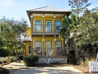 Bright Beautiful Beachhouse - Closest House to the Beach in OFV!!!