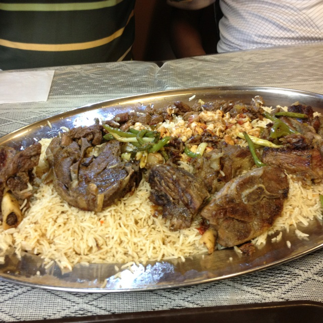 Great Somali Eid Al-Fitr Food - 8ba9ff3d66cbee79ad14a6a3a2947d06--somali-amazing-people  Gallery_464872 .jpg