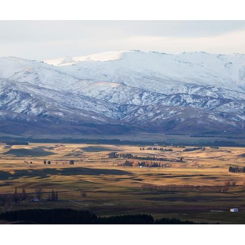 With a town of just 58 permanent residents, Mike White explores what makes this Central Otago town, Ophir, a slice of Southland treasure.
