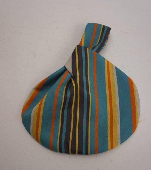Japanese knot bag sewalong: decisions, decisions