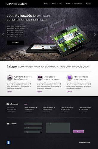 graphITdesign design studio 2
