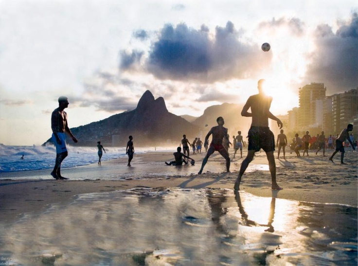 FIFA World Cup 2014, Brazil. Football #pdsmostwanted