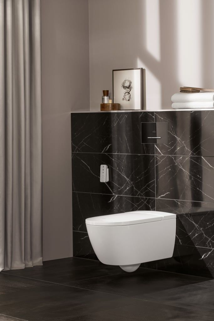 17 parasta ideaa Badezimmer Bilder Pinterestissä Badezimmer - das moderne badezimmer wellness design