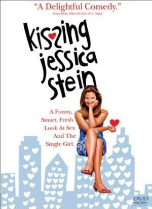 Movies Kissing Jessica Stein - 2001