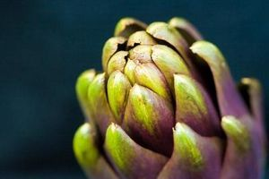 Cómo tomar magnesio Alimentos para tratar el mal olor del cuerpo
