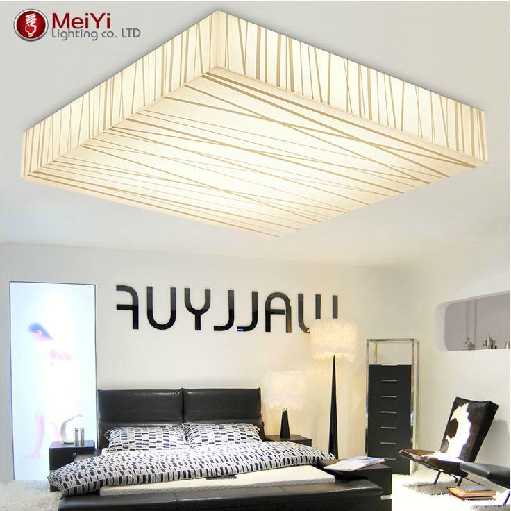 Children Room Ceiling Lighting Lamps For Kids Living Light Novelty Led Lamp