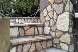 Risultati immagini per pietre per rivestimento