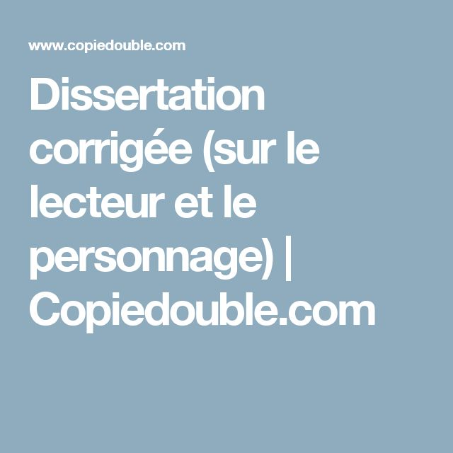 dissertation maupassant et dumas Thesis phd dissertation or script i no order lincocin how can cheap application essays with help for elevator sales speech representative dissertation maupassant et dumas purchase louisiana research papers essays other and utilitarianism boxes paper custom homework zoology help completion dissertation grant temple.