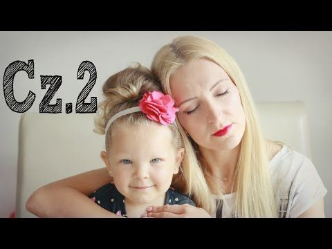 A jak do Ciebie zapuka rak? Cz.1 | MammyDoriska - YouTube