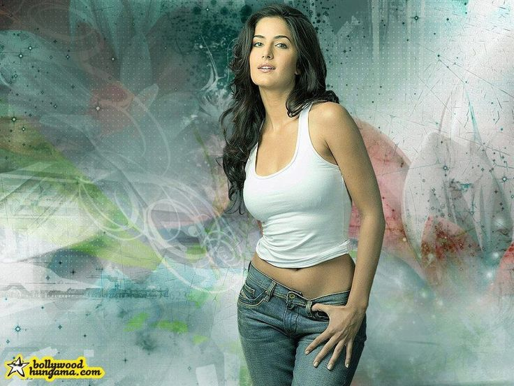 Katrina Kaif Pictures Katrina Kaif Backgrounds for PC K Ultra